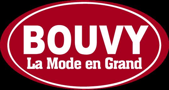 logo-Bouvy